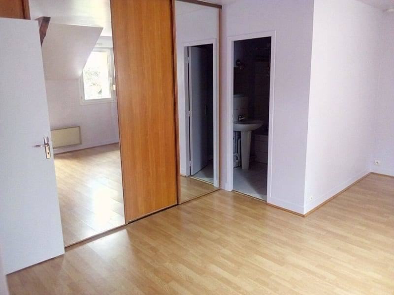 Rental apartment Rambouillet 593€ CC - Picture 1