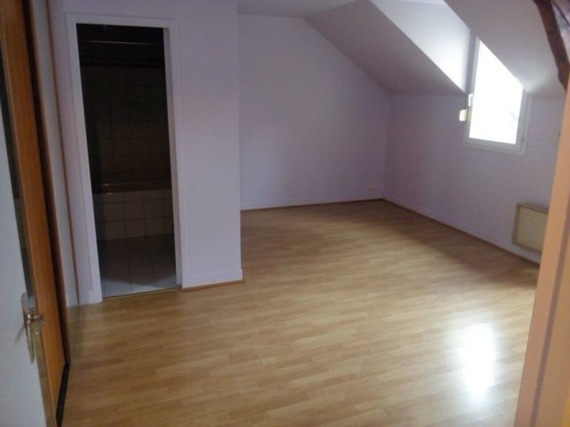 Rental apartment Rambouillet 593€ CC - Picture 3