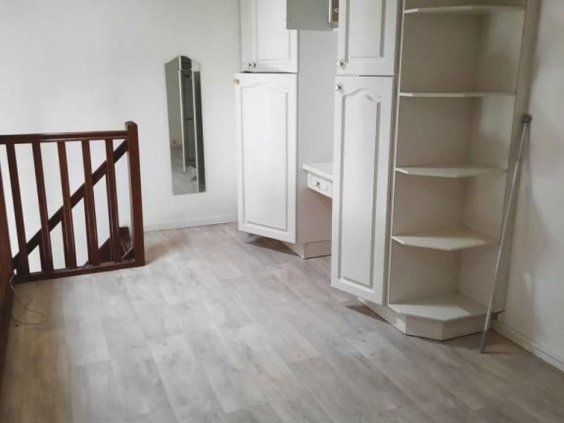 Rental apartment Rambouillet 720€ CC - Picture 4