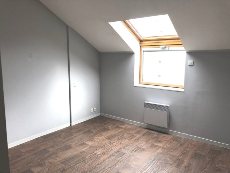 Rental apartment Rambouillet 720€ CC - Picture 3