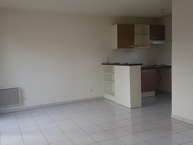 Sale apartment Marzy 72500€ - Picture 2