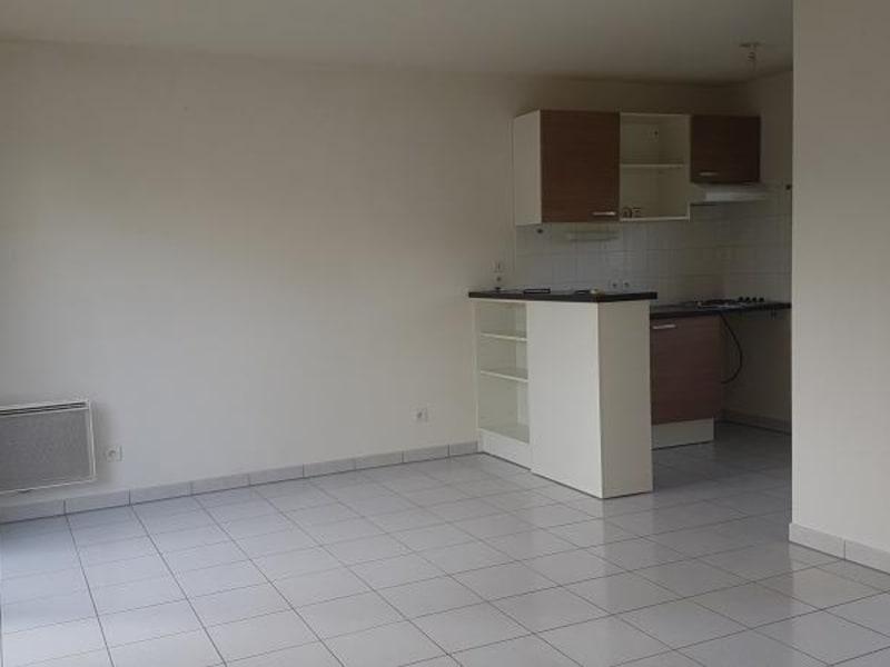 Vente appartement Marzy 72500€ - Photo 2