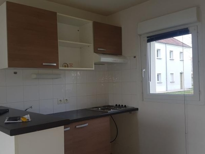 Sale apartment Marzy 72500€ - Picture 3