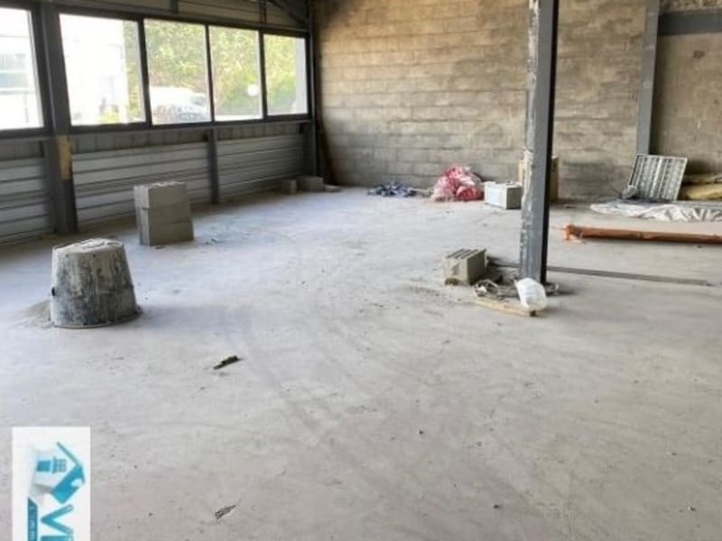 Location local commercial Bry sur marne 11559,17€ HC - Photo 4