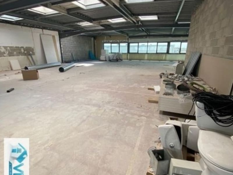 Location local commercial Bry sur marne 11559,17€ HC - Photo 6
