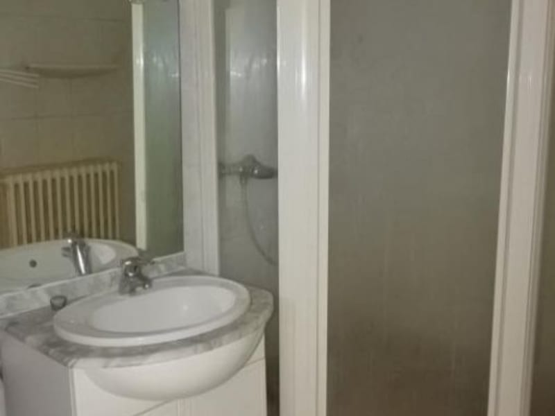 Vente appartement Romans sur isere 72 000€ - Photo 5