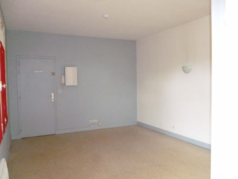Rental apartment Caen 381€ CC - Picture 3