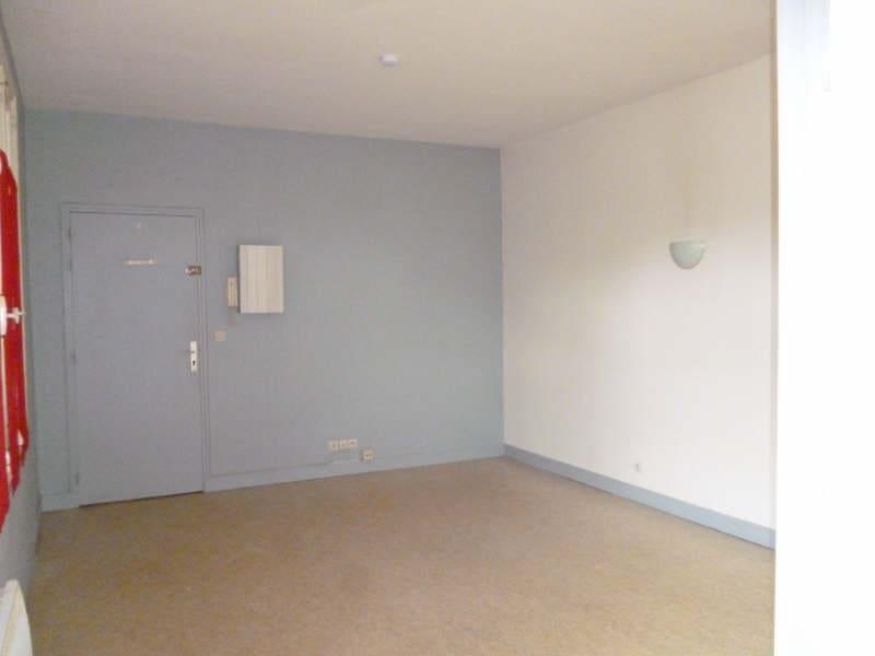Rental apartment Caen 381€ CC - Picture 5