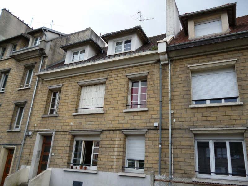 Rental apartment Caen 381€ CC - Picture 7