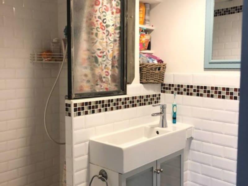 Vente appartement Toulouse 259350€ - Photo 9