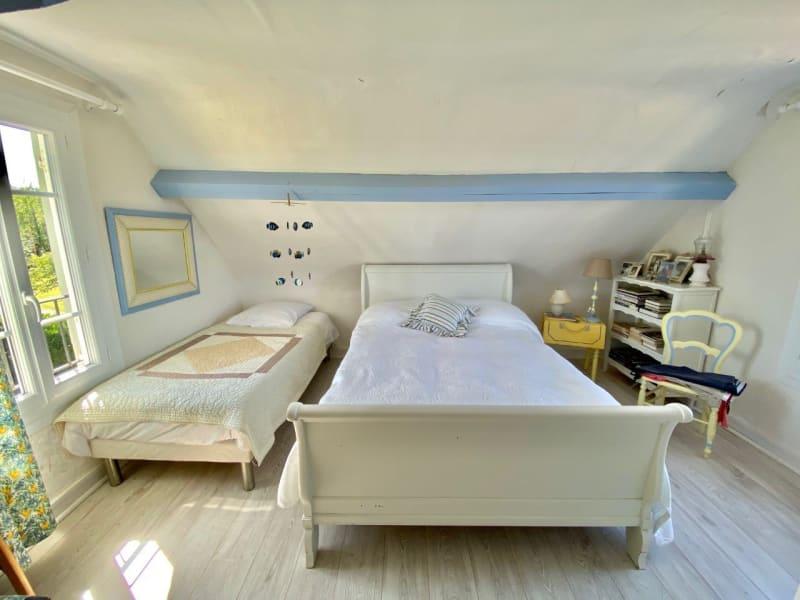 Verkauf von luxusobjekt haus Honfleur 954000€ - Fotografie 11