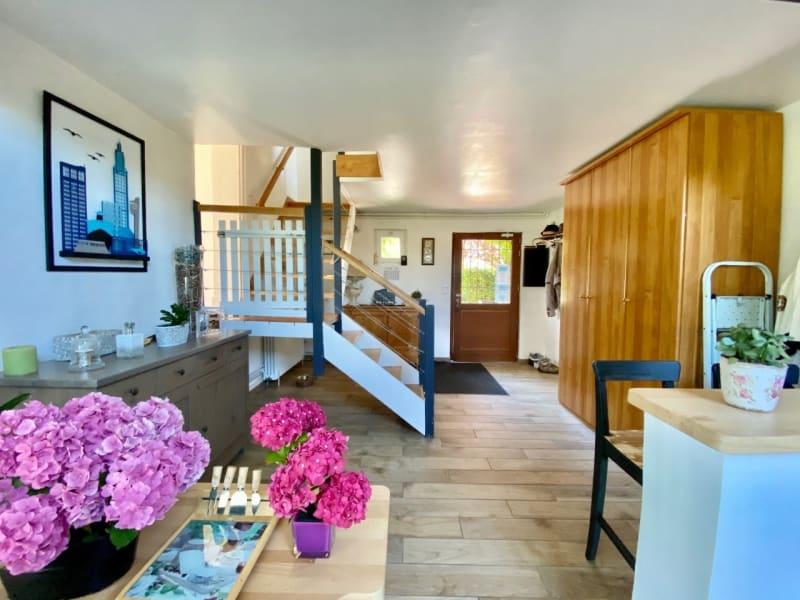 Verkauf von luxusobjekt haus Honfleur 954000€ - Fotografie 3