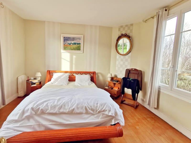 Verkauf von luxusobjekt haus Honfleur 954000€ - Fotografie 10