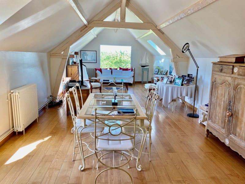 Deluxe sale house / villa Trouville-sur-mer 954000€ - Picture 8