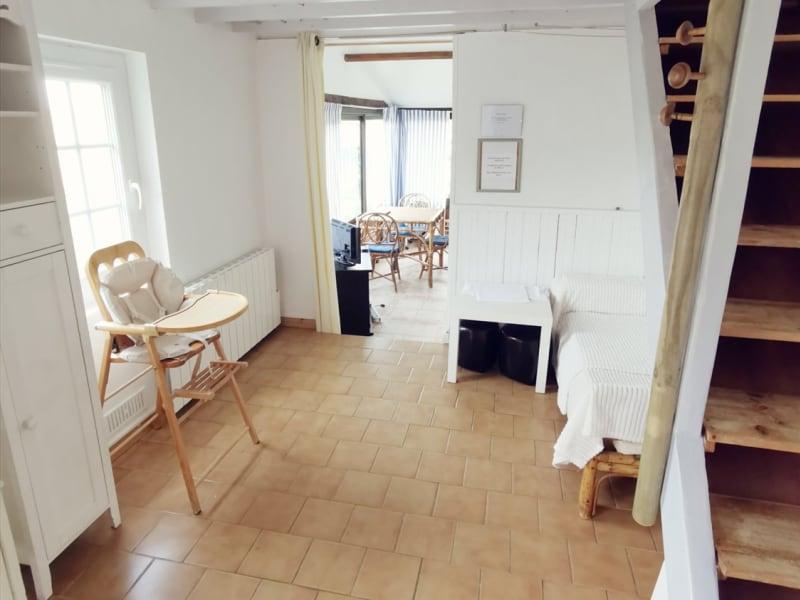 Deluxe sale house / villa Trouville-sur-mer 954000€ - Picture 14