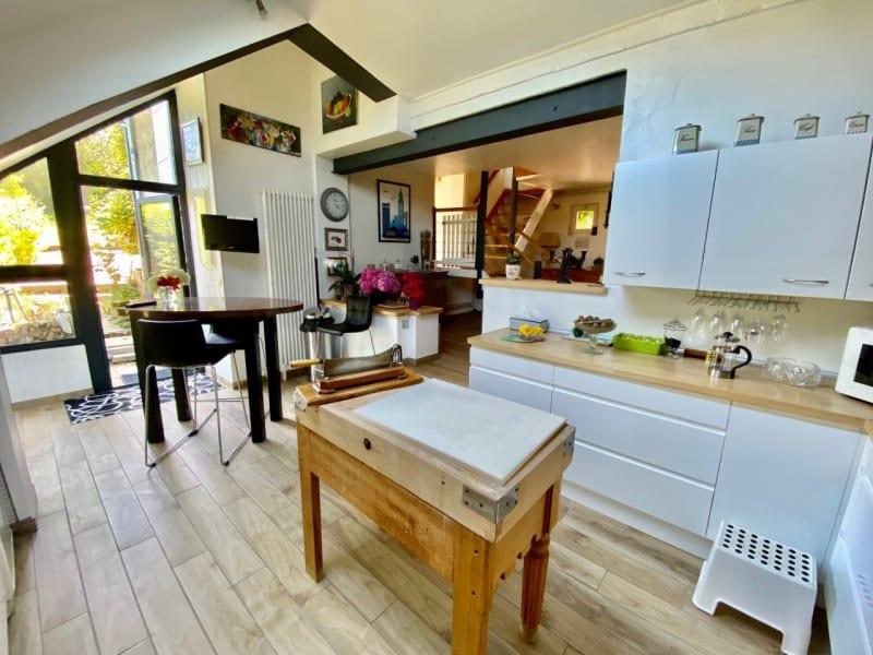 Deluxe sale house / villa Trouville-sur-mer 954000€ - Picture 5