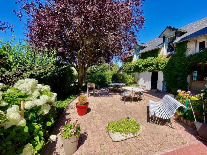 Deluxe sale house / villa Trouville-sur-mer 954000€ - Picture 18