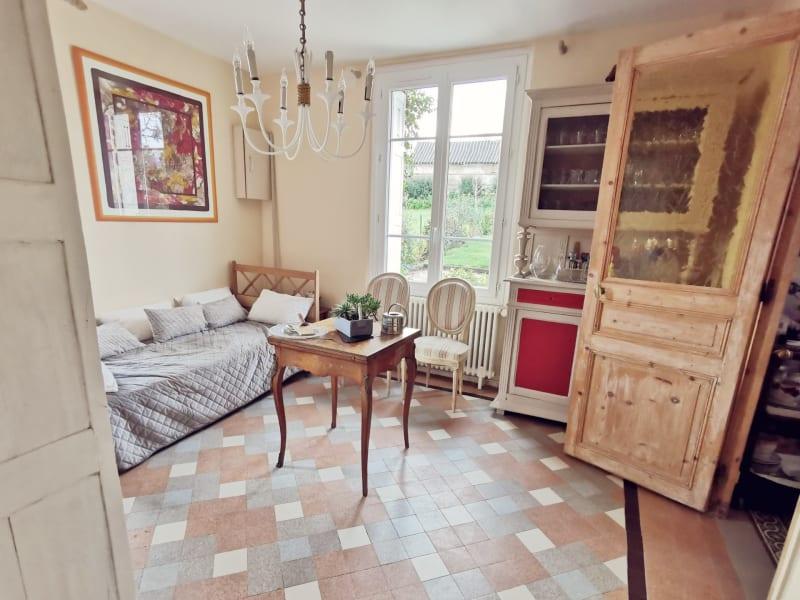 Deluxe sale house / villa Trouville-sur-mer 954000€ - Picture 6