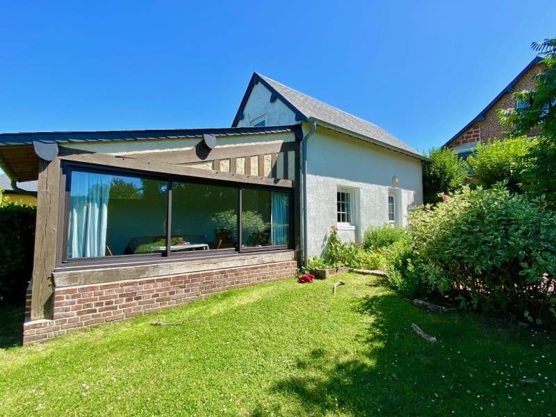 Deluxe sale house / villa Trouville-sur-mer 954000€ - Picture 12