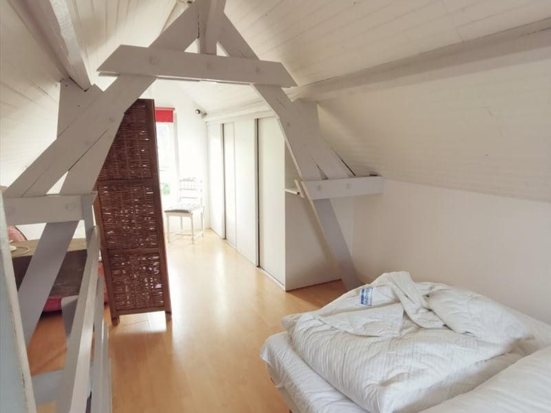Deluxe sale house / villa Trouville-sur-mer 954000€ - Picture 15