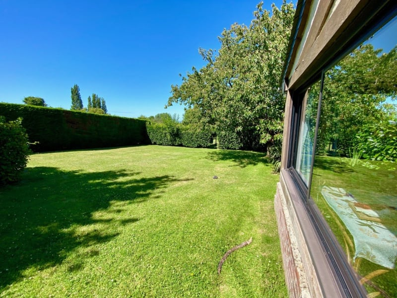 Deluxe sale house / villa Trouville-sur-mer 954000€ - Picture 17