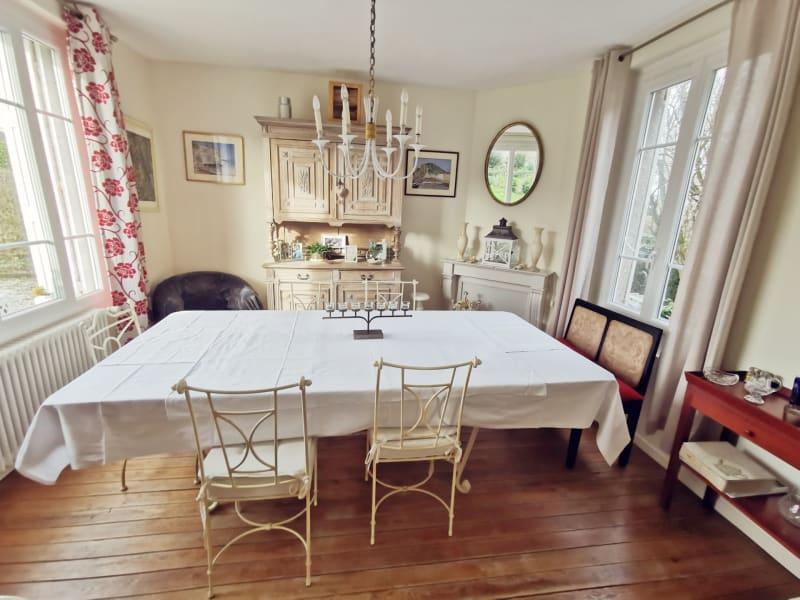 Deluxe sale house / villa Trouville-sur-mer 954000€ - Picture 7