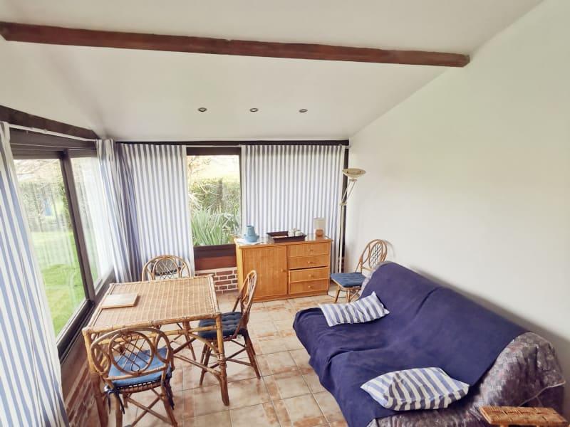 Deluxe sale house / villa Trouville-sur-mer 954000€ - Picture 13