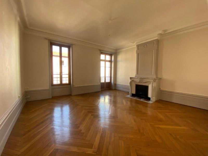 Location appartement Villefranche sur saone 832€ CC - Photo 3