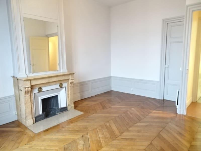 Location appartement Villefranche sur saone 607€ CC - Photo 2