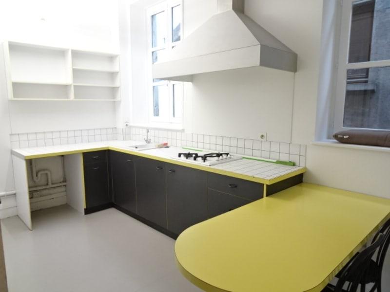 Location appartement Villefranche sur saone 607€ CC - Photo 3