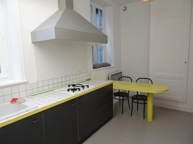 Location appartement Villefranche sur saone 607€ CC - Photo 4