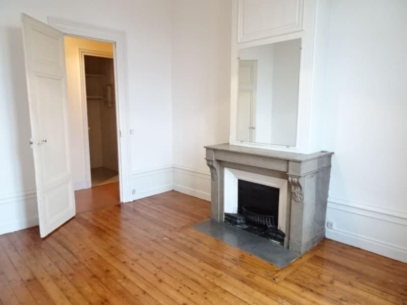 Location appartement Villefranche sur saone 607€ CC - Photo 5