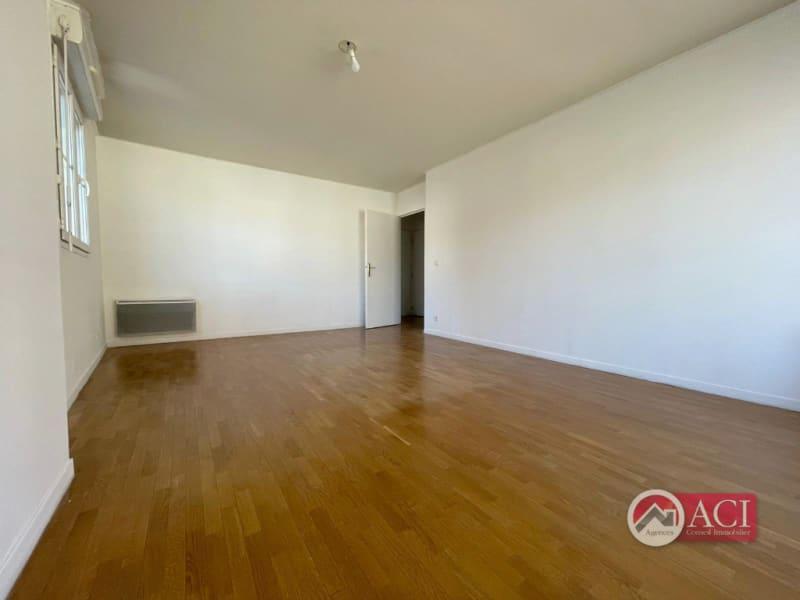 Vente appartement Deuil la barre 265000€ - Photo 3