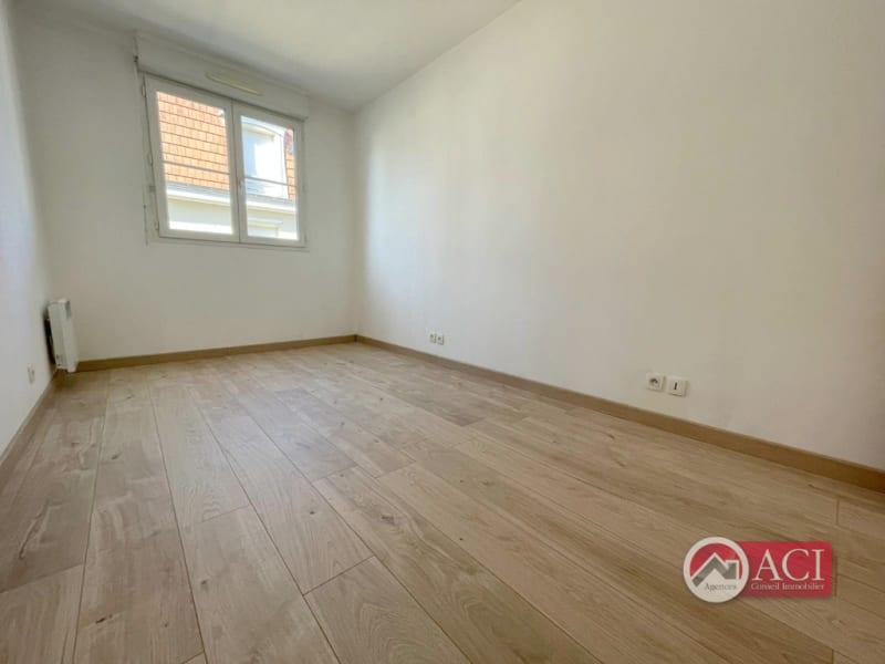 Vente appartement Deuil la barre 265000€ - Photo 5