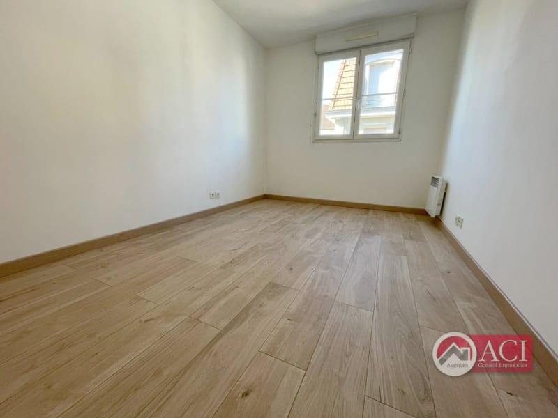 Vente appartement Deuil la barre 265000€ - Photo 6