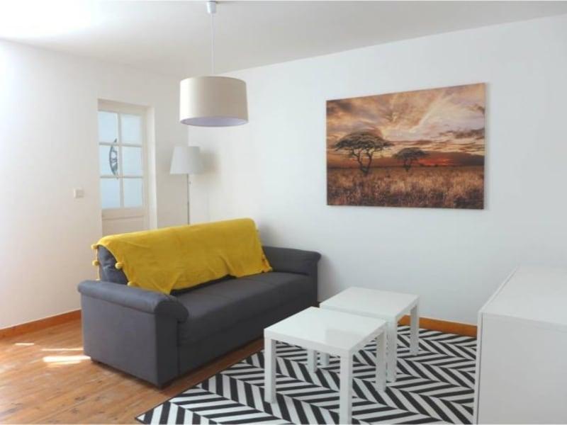 Location appartement Pau 520€ CC - Photo 1
