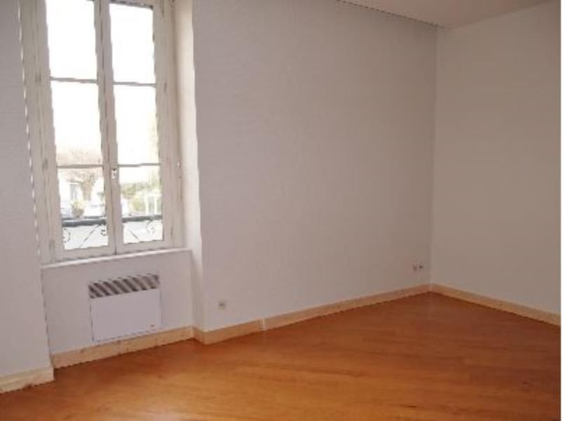Rental apartment Pau 610€ CC - Picture 2