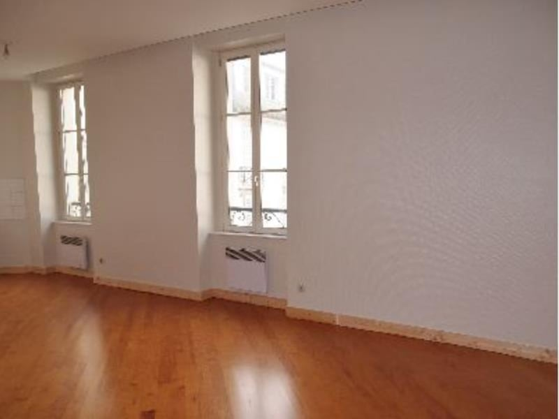 Rental apartment Pau 610€ CC - Picture 4