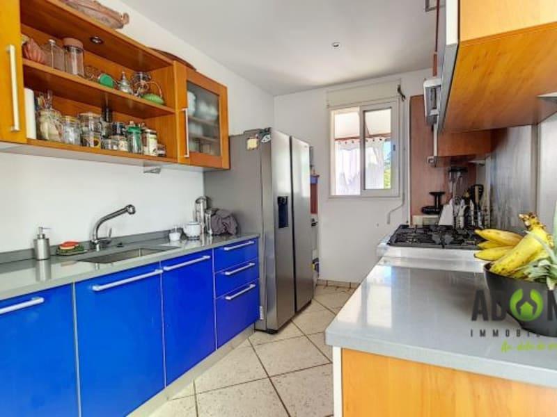 Vente maison / villa Les avirons 749000€ - Photo 5