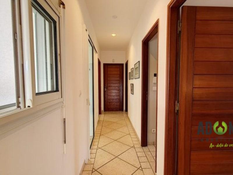 Vente maison / villa Les avirons 749000€ - Photo 6
