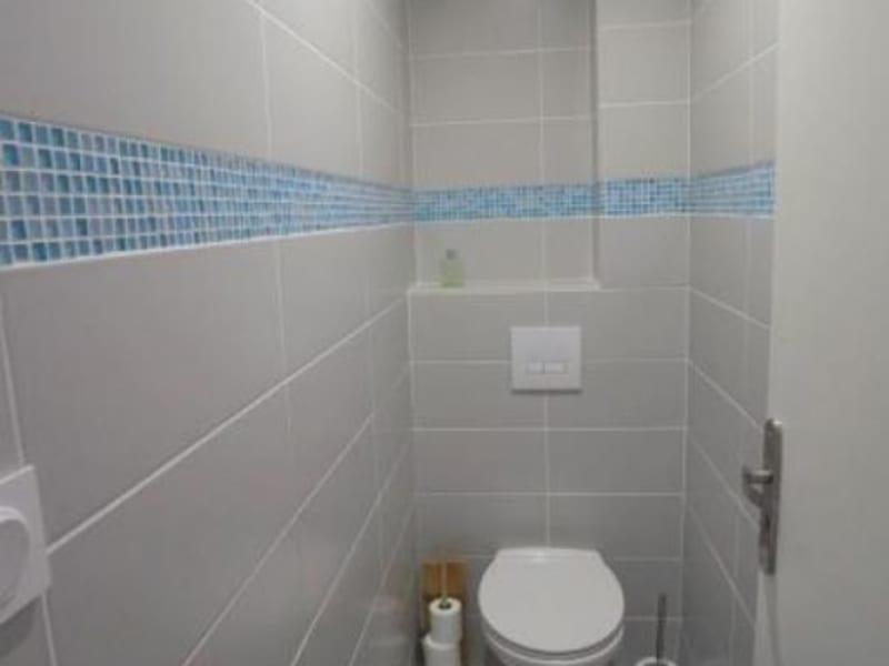 Sale house / villa Le mans 134200€ - Picture 5