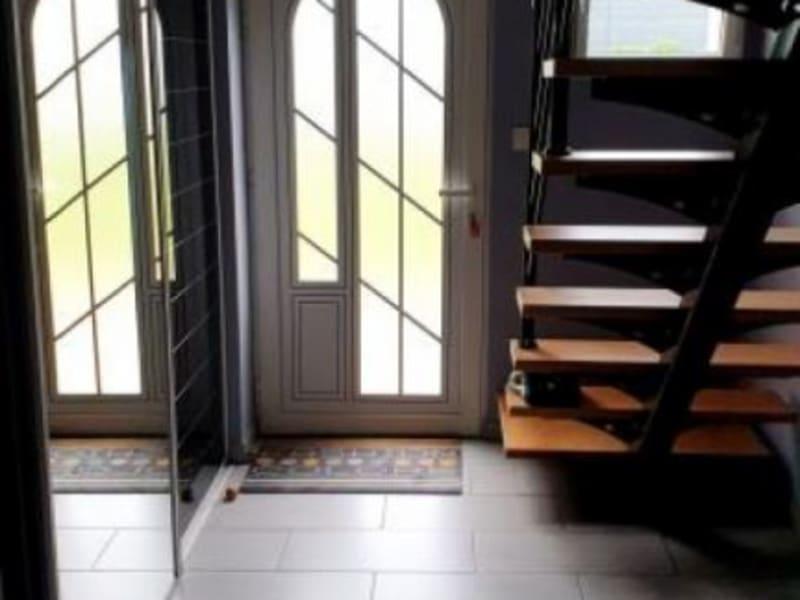 Vente maison / villa Tonquedec 323950€ - Photo 7