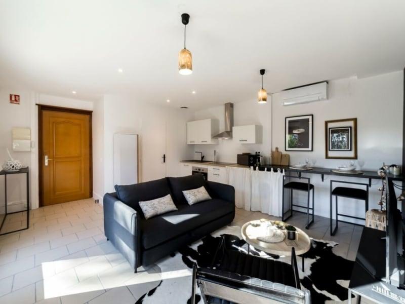 Rental apartment Francheville 860€ CC - Picture 1