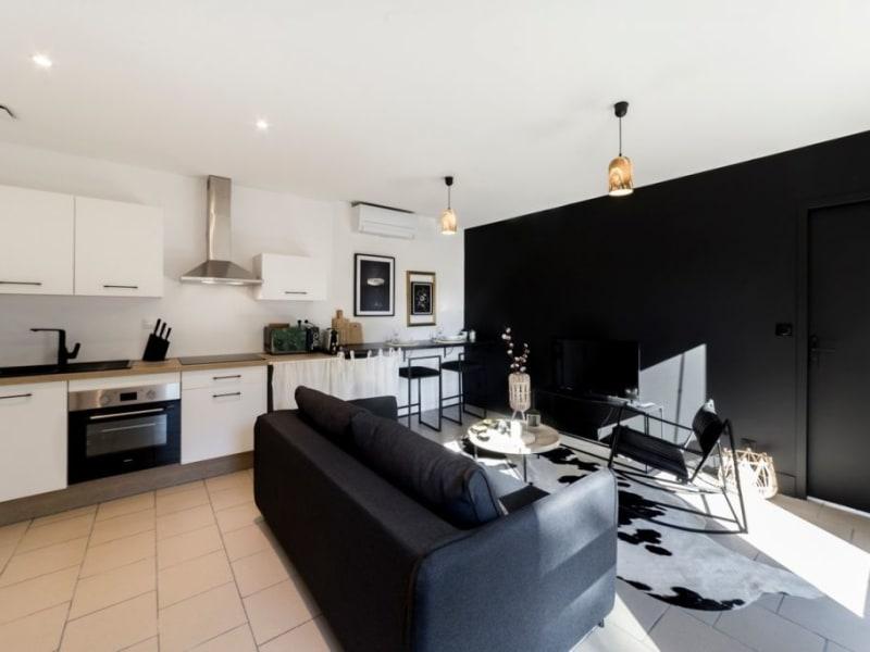 Rental apartment Francheville 860€ CC - Picture 2
