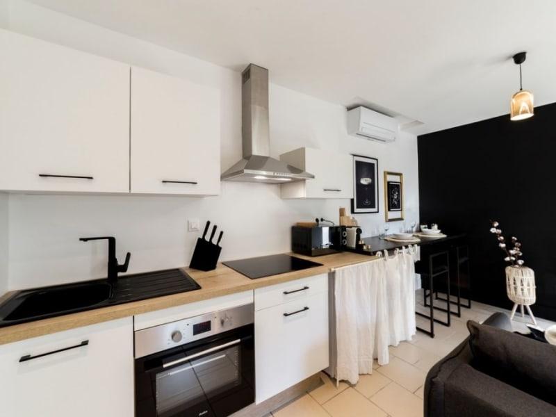 Rental apartment Francheville 860€ CC - Picture 3