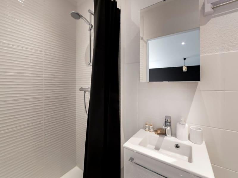 Rental apartment Francheville 860€ CC - Picture 4