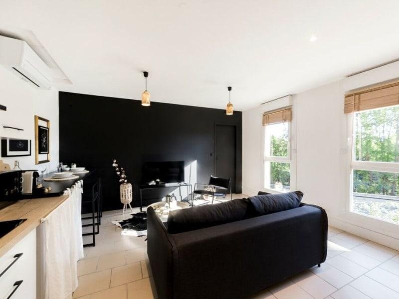 Rental apartment Francheville 860€ CC - Picture 5
