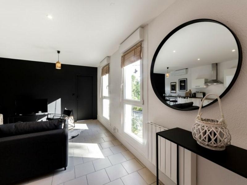 Rental apartment Francheville 860€ CC - Picture 13
