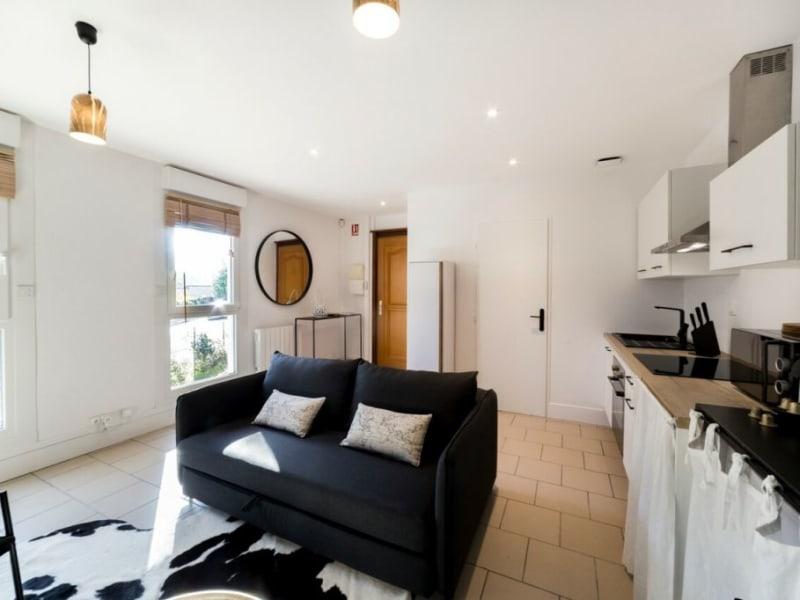 Rental apartment Francheville 860€ CC - Picture 17