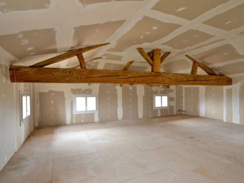 Vente maison / villa Chatillon sur chalaronne 850000€ - Photo 12